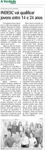jornalaverdaderegional_2013_498_5142-11