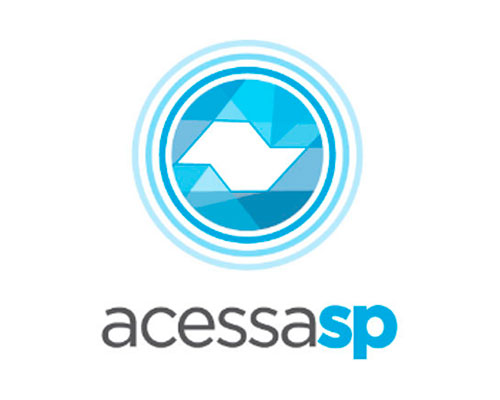 acessa-sp