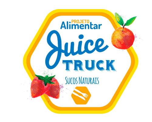 juice-truck