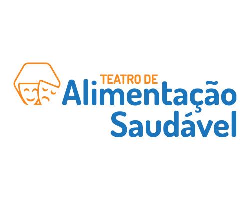 teatro-aliemntacao