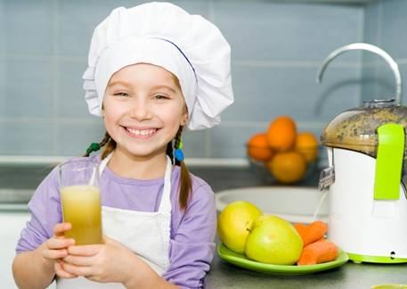 INDESC participa da 22ª Semana da Alimentação Saudável