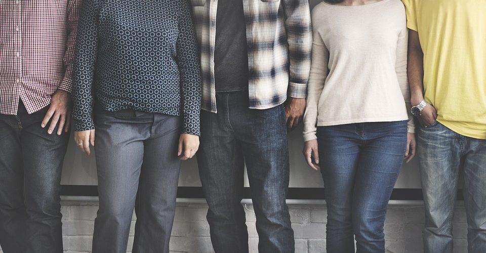 5 dicas para ser um bom Jovem Aprendiz e ter mais chances de efetivação